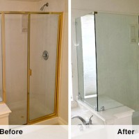 custom-shower-doors-dallas-tx