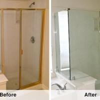 custom-shower-doors-dallas-tx
