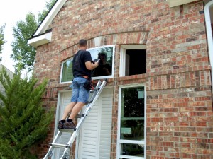 Dallas-replacement-window-installation