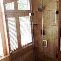 new-shower-doors-dallas-home