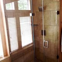 new-shower-doors-dallas-home