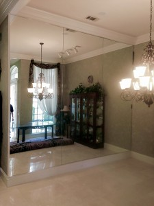 custom-glass-and-mirrors-Dallas