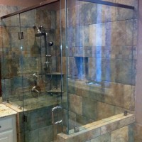 new-shower-door-design