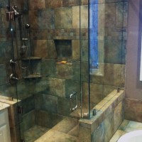 custom-shower-doors-carrollton