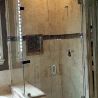 frameless-shower-doors-carrollton