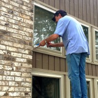 dallas_custom_window_installation_process
