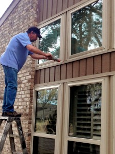 vinyl-replacement-windows-dallas