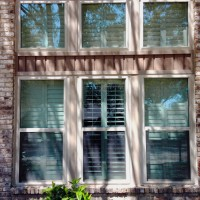 window_replacement_dallas