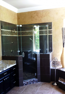 frameless-shower-doors-carrollton