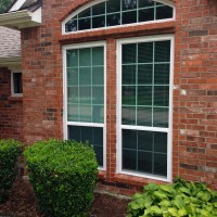 dallas_home_window_installation
