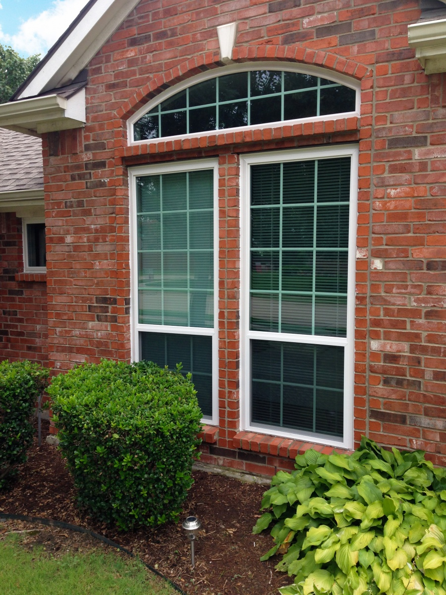 Metroplex windows glass dallas window replacement experts for Home window replacement