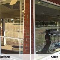 new-windows-carrollton