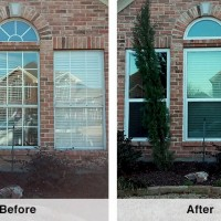 vinyl-replacment-windows-carrollton-tx