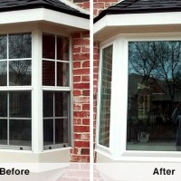 double-pane-windows-carrollton-tx