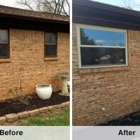 new-bathroom-windows-dallas