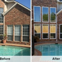 custom-windows-carrollton