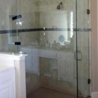 carrollton-tx-shower-doors-suppliers