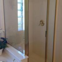 update-my-shower-doors-texas