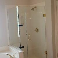custom-glass-for-bathrooms-dallas