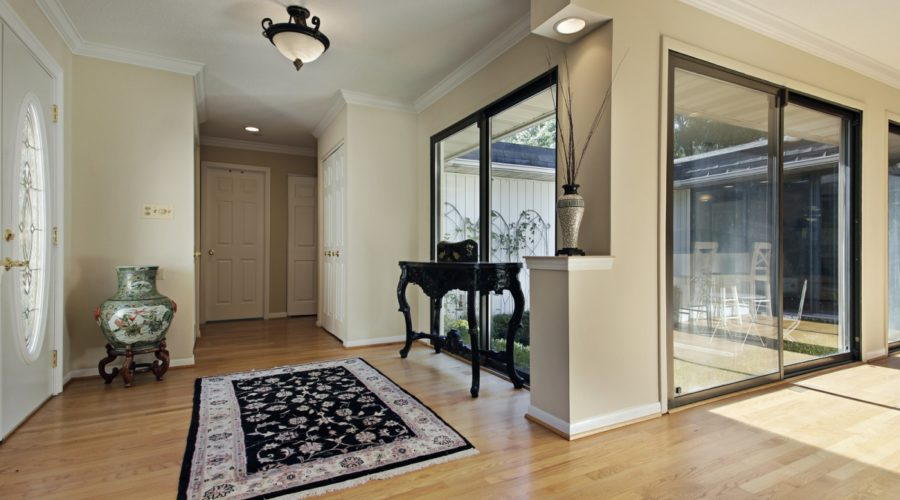 custom-glass-doors-dallas-tx