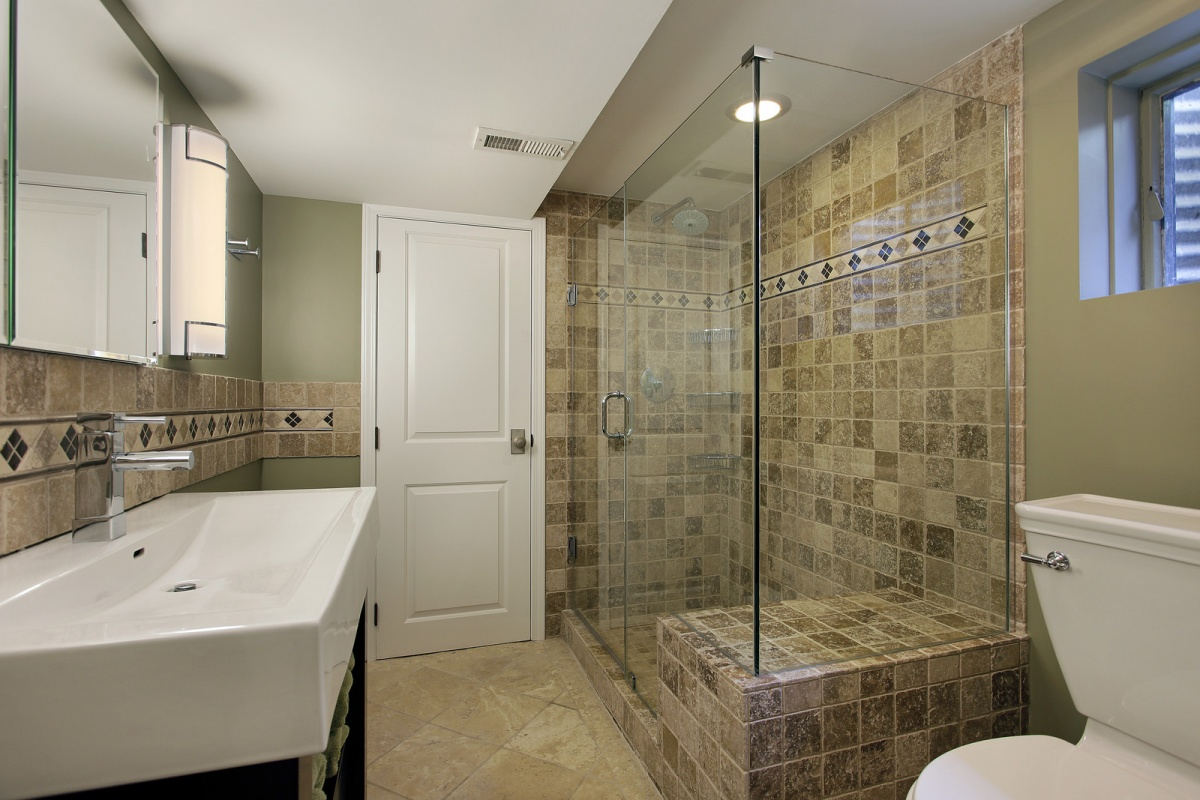 custom-glass-showers-dallas-tx