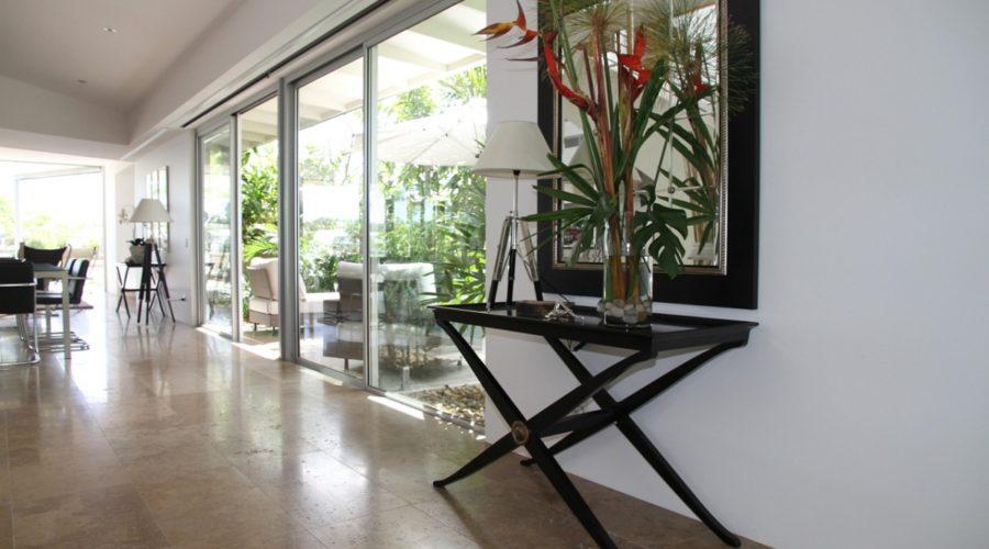 Energy Efficient Window Replacement Factors