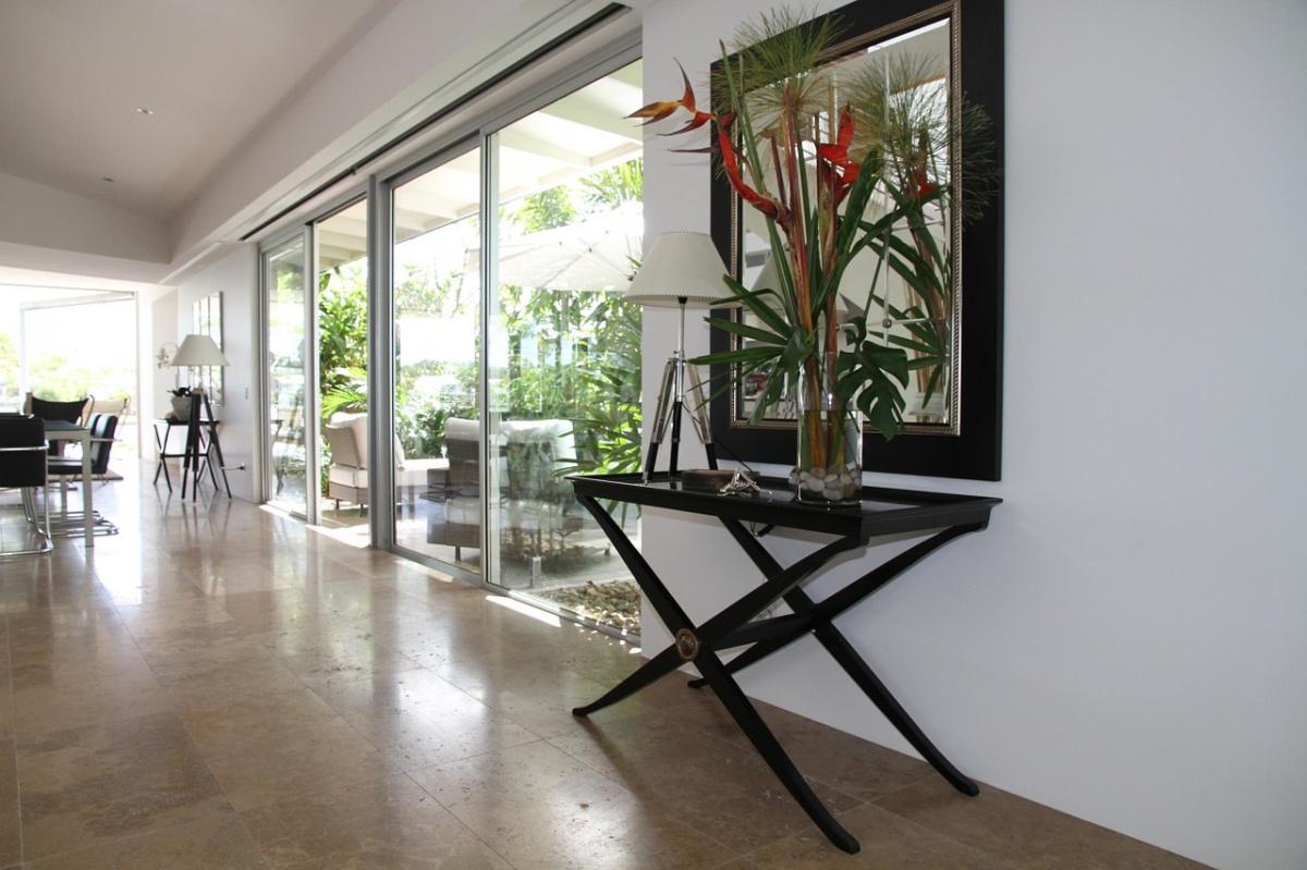 energy-efficient-windows-carrollton