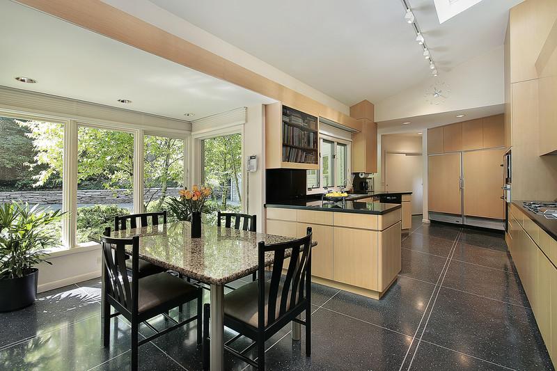 kitchen_replacment_windows_carrollton